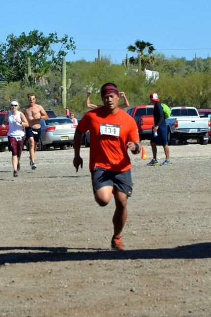XTERRA-BlackCanyon2013