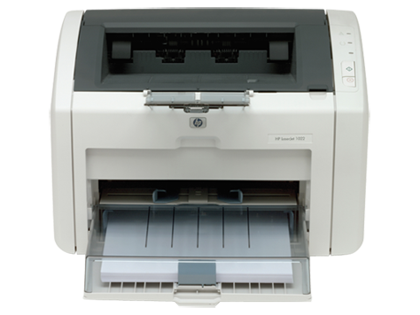 LaserJet 1022 on Windows 8 64-bit driver problem